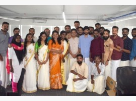 Dentsu Aegis Network expands its footprint in Kochi
