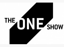 The One Club Names Three from India To Judge The One Show 2020
