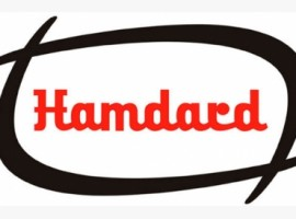 Hamdard assigns creative mandate to FCB Ulka