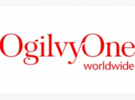 OgilvyOne Mumbai wins two ECHOs for India