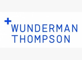 Wunderman Thompson India puts up a dominant performance second year in a row at Kyoorius Creative