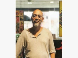 Dentsu India appoints Rahul Sengupta as Chief Creative Officer