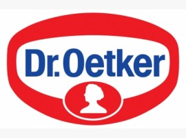 Dr. Oetker India appoints Publicis India as its creative agency