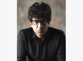 Havas Group India Appoints Ravinder Siwach As National Creative Director for Havas Creative