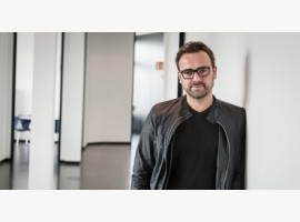 New York Festivals Advertising Awards 2021 Executive Jury Confirms 25 Members: Ralf Heuel is Jury