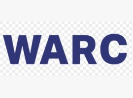 WARC Media Awards 2017 - Effective Use of Tech jury named
