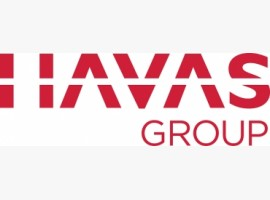 Havas Creative bags integrated communication mandate for Infinity from Harman Kardon umbrella