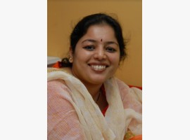 Omnicom Media Group Promotes Mamatha Morvankar to Chief Investment Officer for India