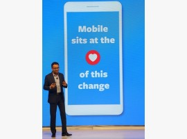 Facebook Hosts Asia's Biggest Summit For Creativity in Mobile Video Advertising