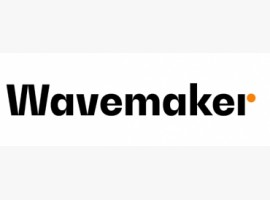 Wavemaker wins E-commerce mandate for Mondelez India