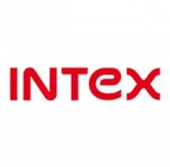 Intex Wins 'The Fastest Growing Brand in India in Telecom Sector Award'