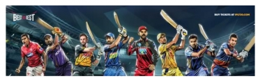 VIVO IPL 2018 Epic Finale records historic viewership