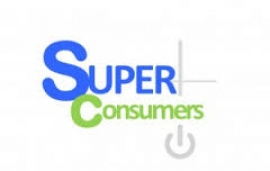 Is a super consumer different from regular consumers?