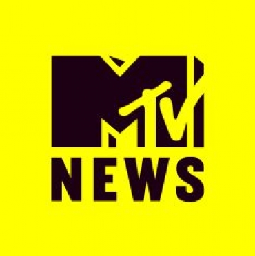 How MTV News is helping young adults navigate this new normal together