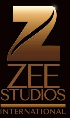 ZEE forays into global production for mainstream audiences