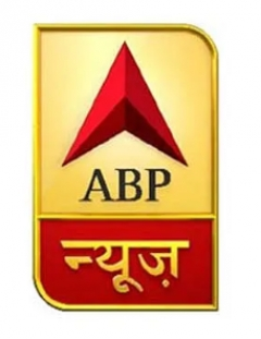 ABP News' Ghanti Bajao makes a breakthrough in the news-genre