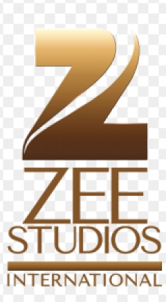 Zee Studios International chosen as India's no.1 studio for distributing Indian films to overseas markets