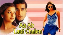 Zee Classic presents 'Aa Ab Laut Chalen' on 4th August