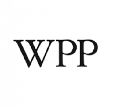 WPP and KOÇ form a new partnership