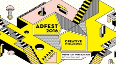 ADFEST 2016 kicks off with Creative Intelligence