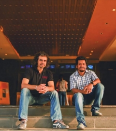 Reliance Entertainment and Imtiaz Ali launch Window Seat Films