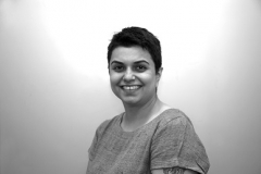 Orchard Advertising ropes in Sharmine Panthaky as VP and Branch Head, Mumbai