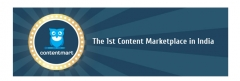 Contentmart Review – Get Content on Demand for Your Online Business!