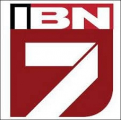 Watch and Win with IBN7