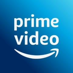 Amazon Prime Video app is now available on Jio set-top-box