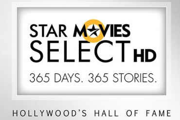 Celebrate the Festival de Cannes with Star Movies Select HD