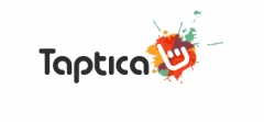 Taptica expands in Asia-Pacific with establishment of Korean office