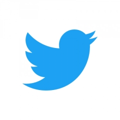 Twitter Announces Third Quarter 2019 Results