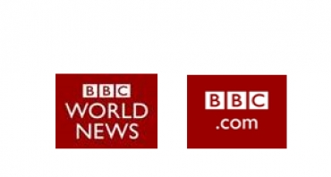 BBC World News and BBC.com announce coverage of the FIFA World Cup 2018
