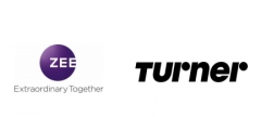 Zee Entertainment and Turner International to work independently for subscription revenues
