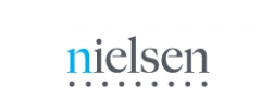 Eric Dale Appointed Nielsen's New Chief Legal Officer