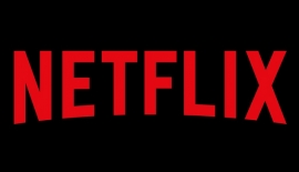 Netflix unveils  robust slate of animated event programming
