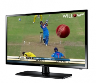 Willow TV acquires exclusive media rights in the United States for the VIVO IPL 2017