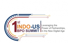 CNBC-TV18 partners with IACC for the 1st Indo-US BPO Summit