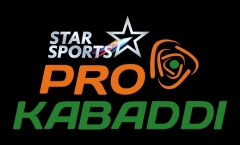 Top Ranked Service Players to reignite Season 4 of Star Sports Pro Kabaddi