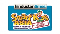 Hindustan Times brings Asia's largest Educational Kids' fair to India