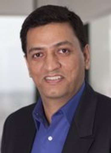 Nitin Mathur Senior Director and Head of Marketing, India and South East Asia Yahoo!