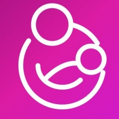 Healofy, India's Largest Women Social Network set for Rapid Growth
