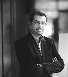 IBT Media appoints Mohit Hira as President & Country Head of India