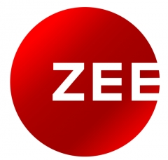 ZEE 24 Ghanta creates the right buzz, with a new look & fresh programming line-up ahead of the Assembly Election