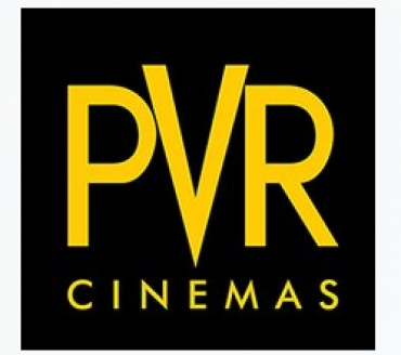 PVR launches PVR at Hollywood