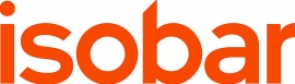 Isobar India bags digital media mandate for Godrej & Boyce