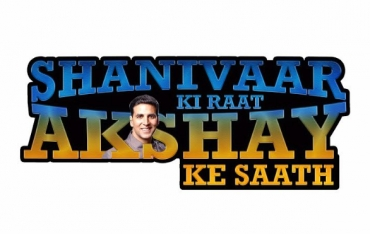 Zee Cinema celebrates Akshay Kumar's 50th birthday with 'Shanivaar Ki Raat Akshay Ke Saath'