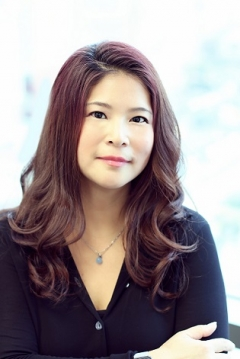Mindshare appoints Susan Chao to the role of MD for Taiwan