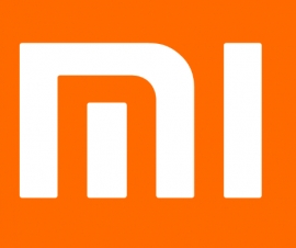 Discovery India partners with Mi India's Mi 10T Pro for Feelin Alive Season 02