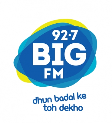 BIG FM and mcgarrybowen India launch #PrideFromHomeByBigFM